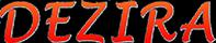 Dezira Logo