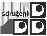 Sdružení pracovníků dezinfekce, dezinsekce, deratizace České republiky logo